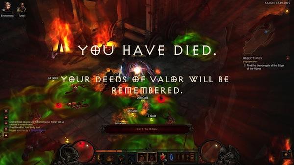 Diablo-III-2012-06-23-00-01-31-742