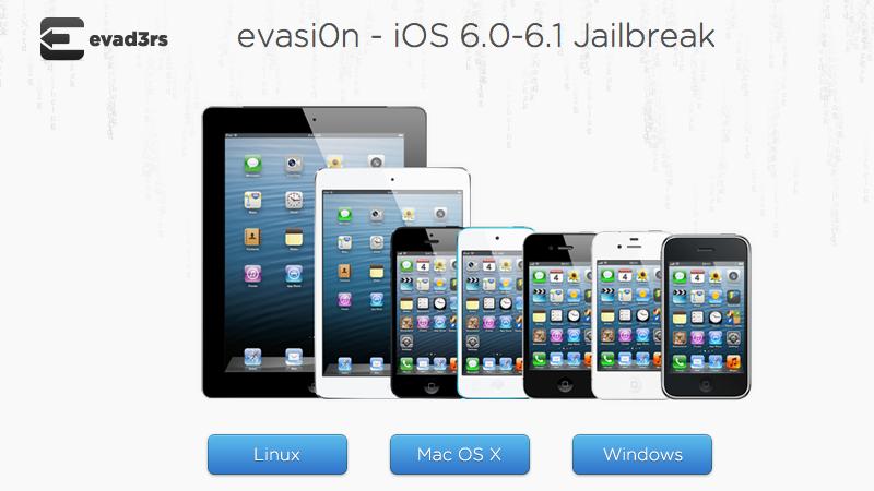 スクリーンショット 2013-02-08 0.10.54