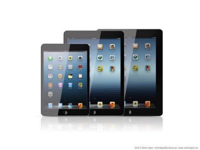 iPad5_2