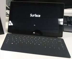 500px-Microsoft_Surface_(black)
