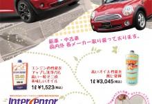 Car shop EXCEL